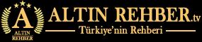 Altın Rehber TV