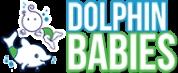DOLPHİN BABİES