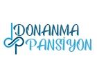 DONANMA PANSİYON