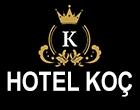 HOTEL KOÇ