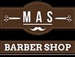 MAS BERBER SHOP