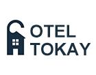 OTEL TOKAY