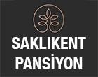 SAKLIKENT PANSİYON