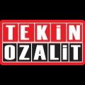 TEKİN OZALİT