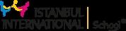 İSTANBUL INTERNATIONAL SCHOOL – DİYALOG EĞİTİM SAĞLIK SPOR VE TURİZM HİZMETLERİ TİC.LTD.ŞTİ.
