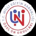 ÖZEL ÜN TEMEL LİSESİ – CESAN EĞİTİM HİZMETLERİ LTD.ŞTİ.