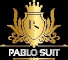 PABLO SUIT – BALİBEY GRUP İNŞAAT TURİZM SAN. VE TİC.LTD.ŞTİ.